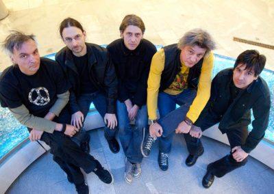 Jurki & Basisti - 2 (foto Miha Fras)